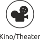 kino theater