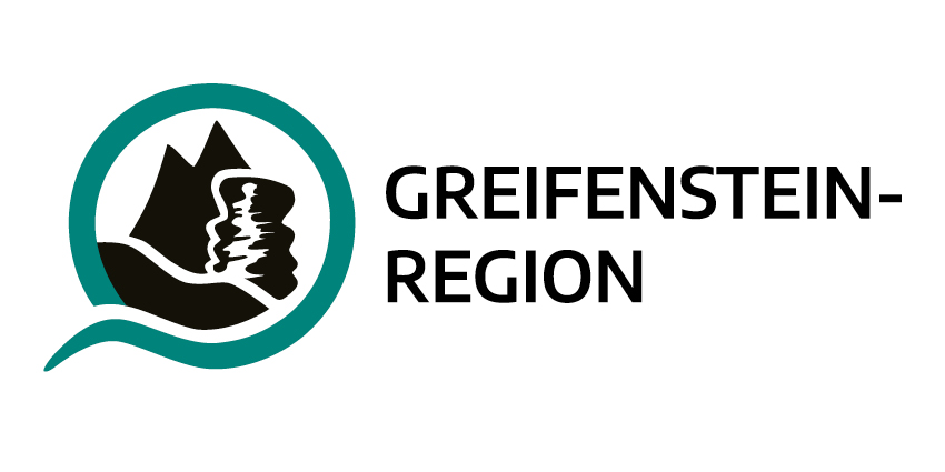 Logo Greifensteinregion lang RGB digital
